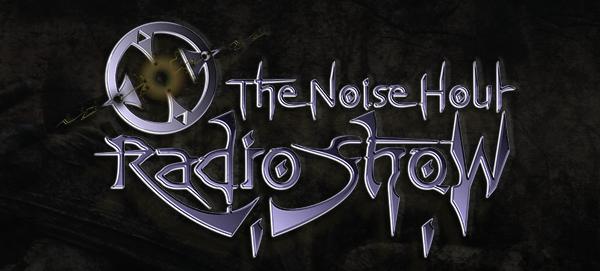 The noise hour – Entrevista desde España – Febrero 2018